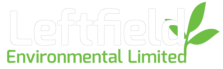 Leftfield Environmental Limited